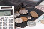 Za zaliczkę na podatek dochodowy pracownika odpowiada pracodawca