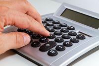 Zaliczka na podatek dochodowy 2013