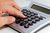 Zaliczka na podatek: ryczałt za utracone wynagrodzenie