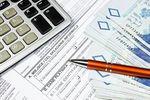 Zaliczka na podatek w styczniu lub zeznanie roczne