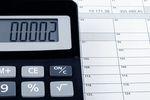 Zaliczka na podatek z etatu przy wspólnym opodatkowaniu małżonków