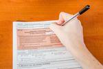 Zerowy podatek dochodowy dla młodych podatników