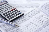 Złożenie rozliczenia rocznego a ostatnia zaliczka na podatek