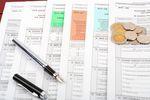 Zmienna kwota wolna czyli dopłata podatku w rocznym PIT