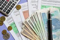 Zmiany w PIT: ile będzie można zaoszczędzić na podatku?