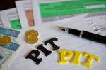 Zwolnienie z podatku dla młodych jeszcze w 2019 r., niższa stawka PIT