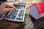 Podatek katastralny odwołany. Czy powinniśmy się cieszyć?