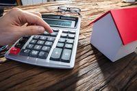 Podatek katastralny odwołany