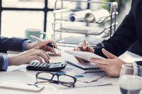 W PIT forma prawna prowadzenia firmy nie ma znaczenia