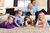 Forma opodatkowania 2013: skala podatkowa i ulga na dzieci