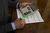 Forma opodatkowania 2014: korzystna skala podatkowa?