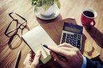 Podatek liniowy 2015 formą opodatkowania dochodu