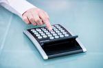 Podatek liniowy: stała stawka podatku bez odliczeń