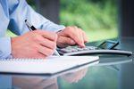 W 2014 r. podatek liniowy opłaca się od 100 tys. zł dochodu