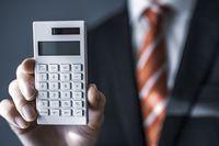 Nie można zmienić formy opodatkowania za zakończony rok