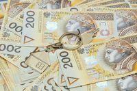 Czy spłata kredytu jest darowizną?