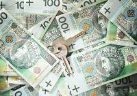 Czy spłata kredytu może być potraktowana jako darowizna?