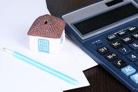 Wspólna spłata kredytu mieszkaniowego nie jest darowizną