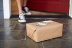 Jak rozliczyć koszty kuriera przy sprzedaży wysyłkowej