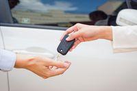 Jak sprzedać samochód wykupiony z leasingu bez podatku?