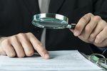 Koszty podatkowe: dokumentowanie nieściągalnych wierzytelności