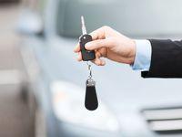 Jak rozliczyć leasing samochodu?