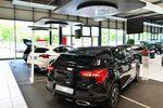 Leasing samochodu: ulepszenie a inwestycja w obcych środkach trwałych