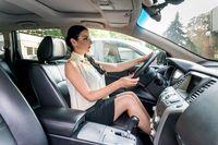 Leasing samochodu: wycofanie z firmy i sprzedaż a podatek