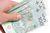 Skutki zatrzymania/zapłaty zadatku w podatku dochodowym