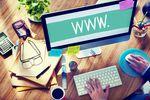 Tworzenie stron internetowych bez działalności gospodarczej?