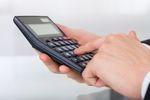 Umowa o pracę gdy ryczałt ewidencjonowany lub podatek liniowy