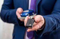 Samochód w leasingu: optymalizacja podatku VAT