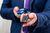 Wykup samochodu z leasingu na fakturę dla firmy ale na cele prywatne [© alfexe - Fotolia.com]