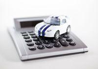 Skutki podatkowe sprzedaży auta po upływie pół roku od jego wykupu od leasingodawcy