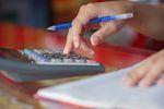 Zaliczanie do kosztów podatkowych umorzonych wierzytelności