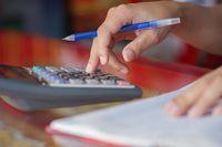 Umorzenie długu zmniejsza podatek od firmy