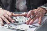 Zapłata wierzytelności nieściągalnej uznanej za koszty podatkowe