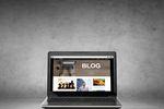 Jak bloger płaci podatek dochodowy z prowadzenia bloga?