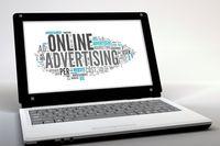Reklama w Internecie na ryczałcie ewidencjonowanym