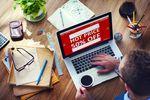 Reklama w internecie: przychody z najmu czy umowy zlecenie?