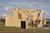 Budowa domu na cudzym gruncie poza ulgą mieszkaniową