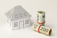 Fiskus zgodził się na zaliczenie odsetek od kredytu do celów mieszkaniowych