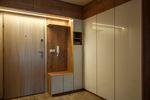 Cele mieszkaniowe w PIT: zabudowa meblowa to wyposażenie mieszkania