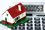 Części wspólne w podatku od nieruchomości: będą niekorzystne zmiany
