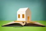 Czy można sprzedać firmową nieruchomość bez podatku dochodowego?