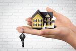 Darowizna nieruchomości nie jest przychodem w PIT