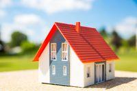 Data nabycia przy zwrocie wywłaszczonej nieruchomości