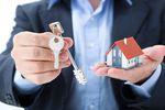 Data przychodu ze sprzedaży nieruchomości w podatku dochodowym
