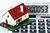 Długi spadkowe bez wpływu na podatek od sprzedaży nieruchomości