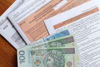 Dopłaty z MDM a ulga mieszkaniowa w PIT